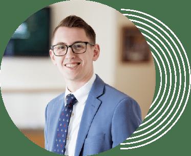 Trusted-Bookkeeper-in-Australia